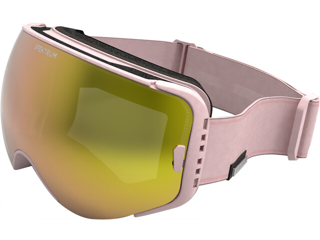 Spektrum Skutan Goggle Dusty pink